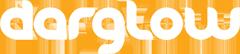 Darglow Logo