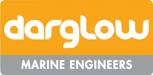 Darglow Marine Engineers