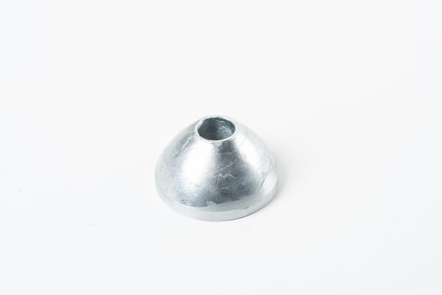 flexofold anode