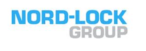 Nordlock Group