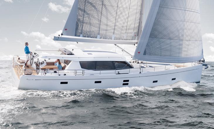 MOODY-Yachts